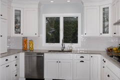 FB-Allure-Fusion-Blanc-Fabuwood-Kitchen-Cabinetry-another-view
