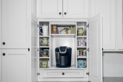 FB-Allure-Fusion-Blanc-Fabuwood-Kitchen-Cabinetry-coffee