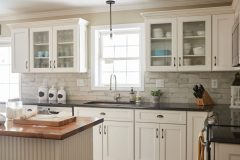 FB-Allure-Fusion-Blanc-Fabuwood-Kitchen-Cabinetry-full-bg