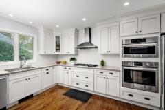 FB-Allure-Fusion-Blanc-Fabuwood-Kitchen-Cabinetry-gal-hero