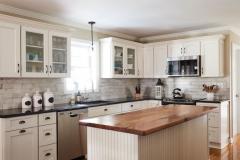 FB-Allure-Fusion-Blanc-Fabuwood-Kitchen-Cabinetry-hero-image-1