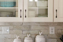 FB-Allure-Fusion-Blanc-Fabuwood-Kitchen-Cabinetry-side-1