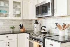 FB-Allure-Fusion-Blanc-Fabuwood-Kitchen-Cabinetry-side-2