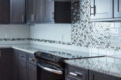 FB-Allure-Galaxy-Cobblestone-Fabuwood-Kitchen-Cabinetry-Style-full-bg