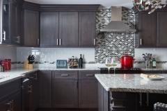FB-Allure-Galaxy-Cobblestone-Fabuwood-Kitchen-Cabinetry-Style-hero-image-1