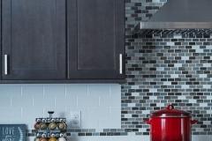 FB-Allure-Galaxy-Cobblestone-Fabuwood-Kitchen-Cabinetry-Style-side-1