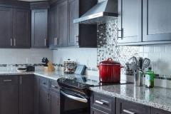 FB-Allure-Galaxy-Cobblestone-Fabuwood-Kitchen-Cabinetry-Style-side-2