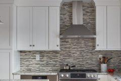 FB-Allure-Galaxy-Frost-Fabuwood-Kitchen-Cabinetry-full-bg