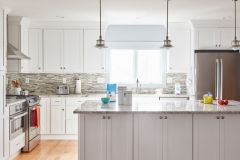 FB-Allure-Galaxy-Frost-Fabuwood-Kitchen-Cabinetry-hero-image-1