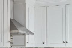 FB-Allure-Galaxy-Frost-Fabuwood-Kitchen-Cabinetry-side-1