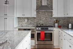 FB-Allure-Galaxy-Frost-Fabuwood-Kitchen-Cabinetry-side-2