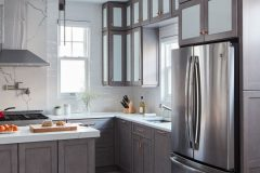 FB-Allure-Galaxy-Horizon-Fabuwood-Kitchen-Cabinetry-full-bg