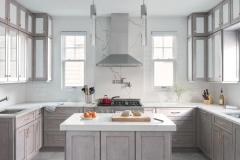 FB-Allure-Galaxy-Horizon-Fabuwood-Kitchen-Cabinetry-hero-image-1