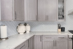 FB-Allure-Galaxy-Horizon-Fabuwood-Kitchen-Cabinetry-new-neutral-close-up-1