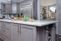 FB-Allure-Galaxy-Horizon-Fabuwood-Kitchen-Cabinetry-new-neutral-close-up-2