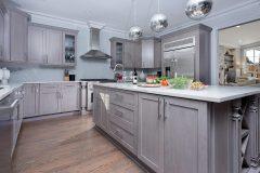 FB-Allure-Galaxy-Horizon-Fabuwood-Kitchen-Cabinetry-new-neutral-full