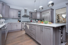 FB-Allure-Galaxy-Horizon-Fabuwood-Kitchen-Cabinetry-new-neutral-hero