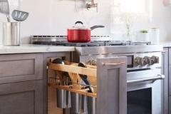 FB-Allure-Galaxy-Horizon-Fabuwood-Kitchen-Cabinetry-side-2
