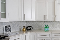 FB-Allure-Nexus-Frost-Fabuwood-Kitchen-Cabinetry-modern-classic-close-up-1