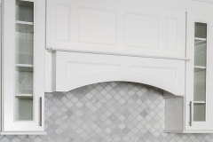 FB-Allure-Nexus-Frost-Fabuwood-Kitchen-Cabinetry-modern-classic-close-up-2