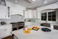 FB-Allure-Nexus-Frost-Fabuwood-Kitchen-Cabinetry-modern-classic-full