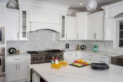 FB-Allure-Nexus-Frost-Fabuwood-Kitchen-Cabinetry-modern-classic-hero