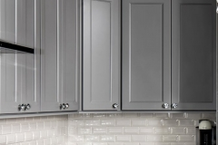 FB-Allure-Nexus-Slate-Fabuwood-Kitchen-Cabinetry-swanky-spot-close-up-1