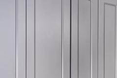 FB-Allure-Nexus-Slate-Fabuwood-Kitchen-Cabinetry-swanky-spot-close-up-2