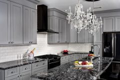 FB-Allure-Nexus-Slate-Fabuwood-Kitchen-Cabinetry-swanky-spot-full