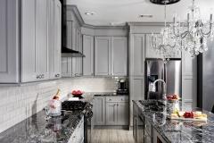 FB-Allure-Nexus-Slate-Fabuwood-Kitchen-Cabinetry-swanky-spot-hero