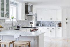 FB-Allure-Onyx-Frost-Fabuwood-Kitchen-Cabinetry-full-bg