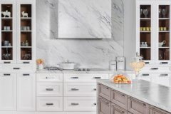 FB-Allure-Onyx-Frost-Fabuwood-Kitchen-Cabinetry-full-size-oasis