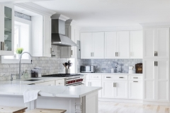 FB-Allure-Onyx-Frost-Fabuwood-Kitchen-Cabinetry-hero-image-1