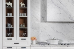 FB-Allure-Onyx-Frost-Fabuwood-Kitchen-Cabinetry-oasis-close-up-1