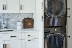 FB-Allure-Onyx-Frost-Fabuwood-Kitchen-Cabinetry-side-1