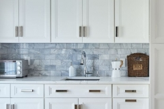 FB-Allure-Onyx-Frost-Fabuwood-Kitchen-Cabinetry-side-2