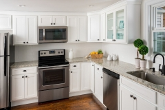 FB-Quest-Discovery-Frost-Fabuwood-Kitchen-Cabinetry-discovery-frost-gallery