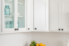 FB-Quest-Discovery-Frost-Fabuwood-Kitchen-Cabinetry-discovery-frost-gallery3