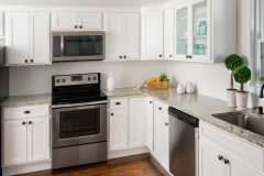 FB-Quest-Discovery-Frost-Fabuwood-Kitchen-Cabinetry-discovery-frost-kitchen