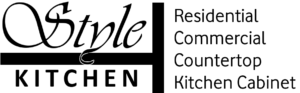 Style Granite Logo